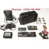 Blackmagic Design Ursa 4k 120 Fps V2 Sensor Bundle 7cfast