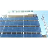 19-330ml Acogedor E Impecable Apartamento Firenze Tower