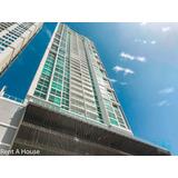 Venta Bello Apartamento En Asia Costa Del Este Panama