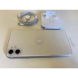 Nuevo Apple iPhone 11 - 64gb - White (unlocked) Smartphone