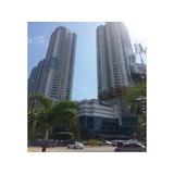 Alquilo Apto En Ph Top Towers, Costa Del Este #18-3522**gg**