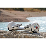 Remote Motorized Electric Scooter Skateboard Hoverboard