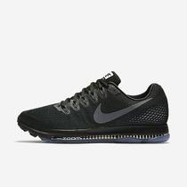 Zapatillas Nike Zoom Low.