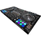 Pioneer Dj Ddj-rz Professional 4-channel Rekordbox Dj