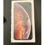 iPhone Xs Max 512gb Originales