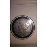 Monedas Para Coleccion