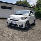 Toyota Scion Iq 2012 $6999