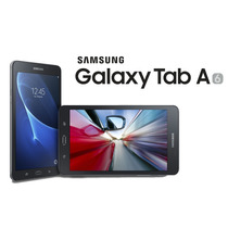 Samsung Tab A6 Wifi T280 Nueva 1 Año Garantia