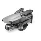 Dji Mavic 2 Pro W/20mp Hasselblad Camera 3-axis Gimbal Hdr 4