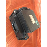 Sensor Maf Mitsubishi Lancer 98 99 2000 2001 Al 2008