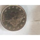 Moneda De 1883 De Estados Unido Liberthy