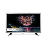 Tv Led Lg 32  32lh51