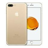 Apple iPhone 7 Plus 128gb Unlocked Nuevo Caja Cerrada 12 Mes