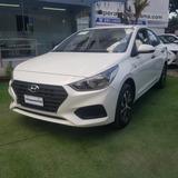Hyundai Accent Solaris 2019 $10999