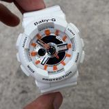 Reloj Casio Baby G. Entrega Inmediata