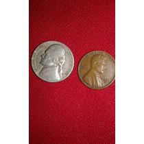 Moneda Americana