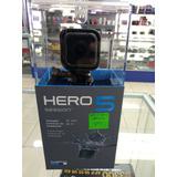 Camara Go Pro Hero 5 Session