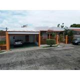 Vendo Casa Espaciosa En Los Ángeles, Betania #18-3348**gg**