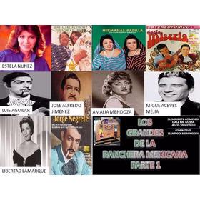 Vendo Colección De Discos De Vinil Y Discos Compactos De Mús