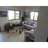 Se Vende Casa En Panama Pacifico Cl191192