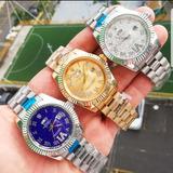 Reloj Rolex Al Por Mayor