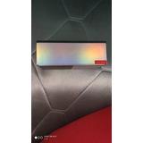 Smart Phone Xiaomi Mi 9