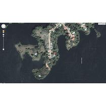 Vendo Casa A Orillas Del Lago En Nueva Providencia