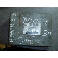 Vendo Computadora De Nissan Sentra B13