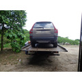 Vendo Volvo Xc90, Camioneta Por Piezas
