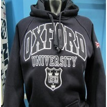 Sudaderas Dope, Oxford, London Boy, Great Times