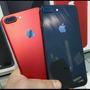 Iphone 7 Plus 128 Gb+ Airpods  Garantizados 506  725 17 887   DADU2063810